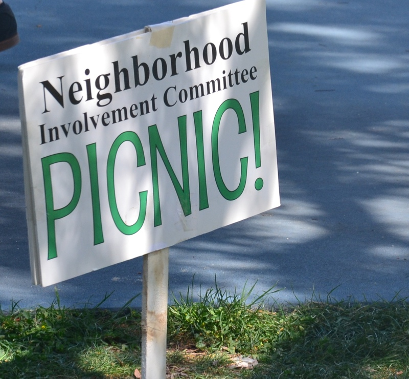 2013 psnic picnic ruth hardy park 3 23 13 for Rceno