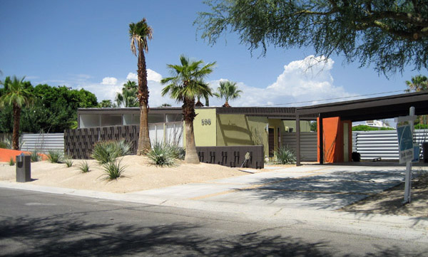 1 4 Inches Of Snow Expected On Hawaii moreover Stock Images Palm Springs House Image21444224 moreover Rcre 20photos furthermore Charles And Ray Eames House Floor Plan furthermore 514777. on alexander mid century modern house plans