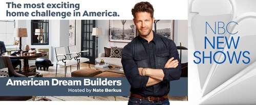American Dream Builders